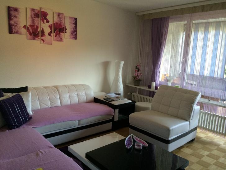 Nachmieter gesucht: für schöne 3.5 Zimmer Wohnung in Brugg AG 5200 Brugg Kanton:ag Immobilien