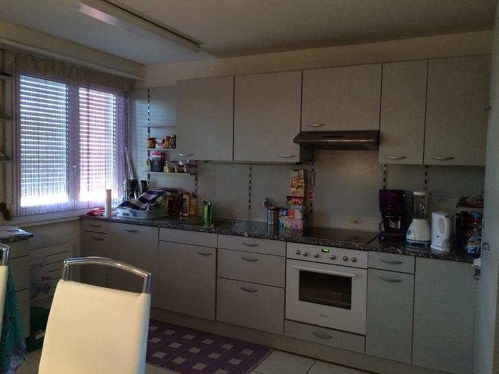 Nachmieter gesucht: für schöne 3.5 Zimmer Wohnung in Brugg AG 5200 Brugg Kanton:ag Immobilien 2