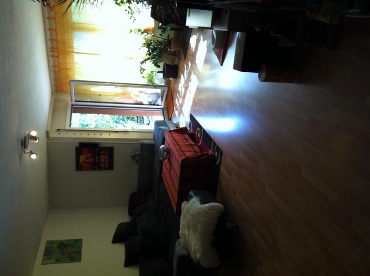 Grosse 4.5 Zimmer Gartenwohnung 8405 Winterthur Kanton:zh Immobilien 2