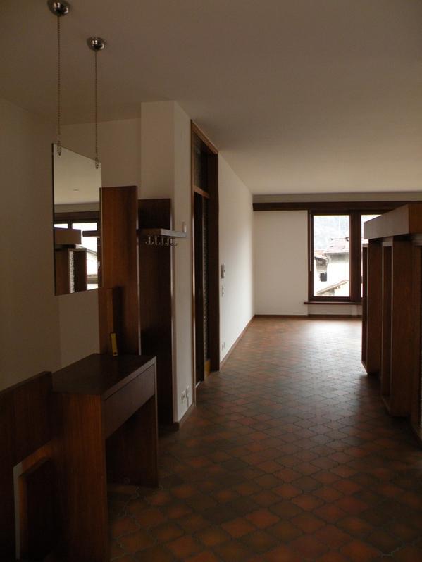 casa unif singola 4.5. locali molto carina e luminosa 6806 sigirino   sottoceneri Kanton:ti Immobilien 2