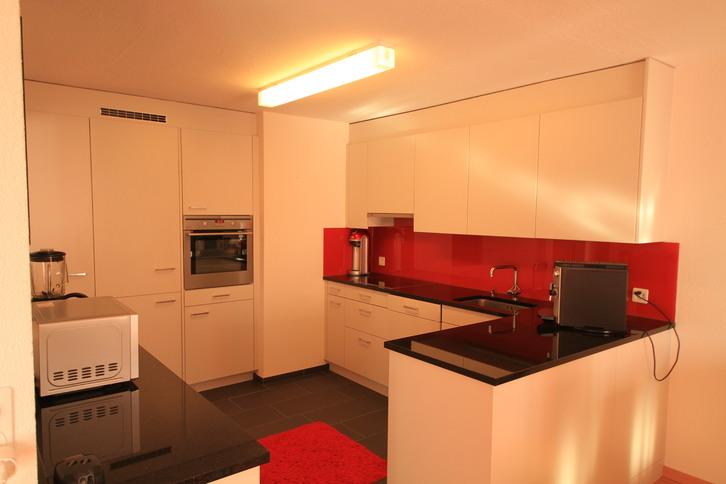 Moderne 5.5 Zi. Wohnung in Arbon 9320 Arbon Kanton:tg Immobilien
