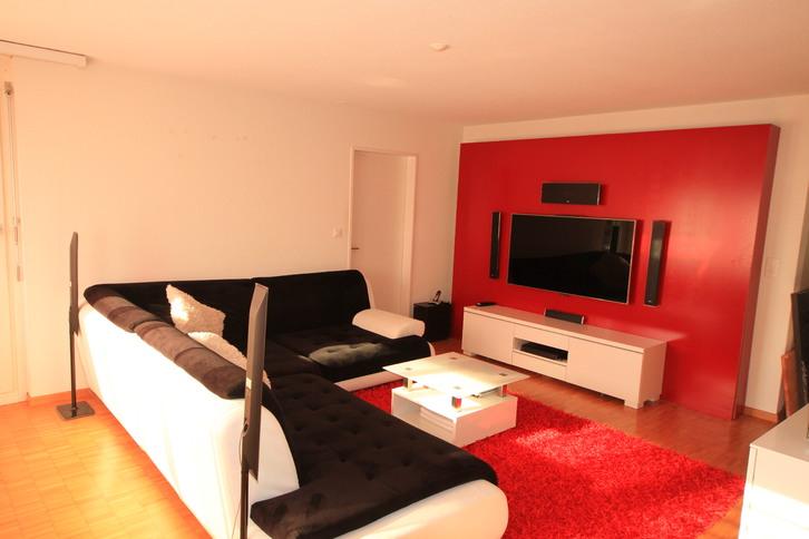 Moderne 5.5 Zi. Wohnung in Arbon 9320 Arbon Kanton:tg Immobilien 2