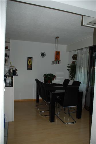 Nachmieter gesucht für 4.5 - Zimmer Wohnung 5436 Würenlos Kanton:ag Immobilien