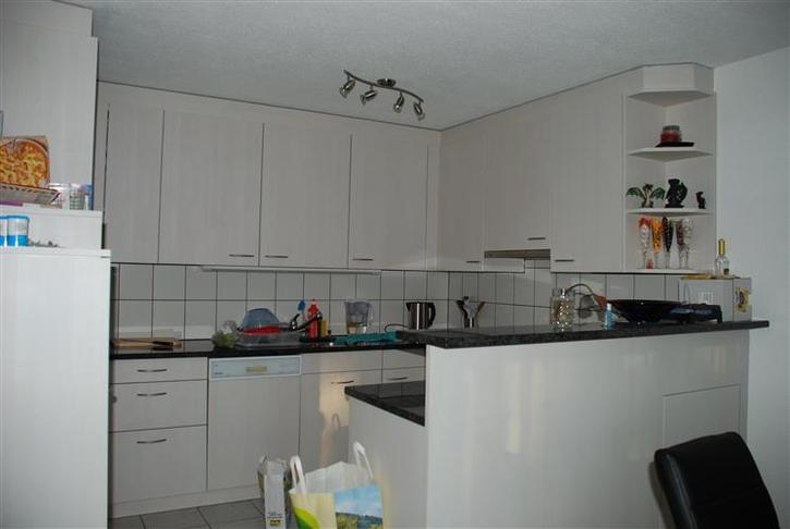 Nachmieter gesucht für 4.5 - Zimmer Wohnung 5436 Würenlos Kanton:ag Immobilien 2