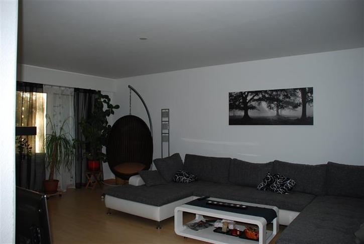 Nachmieter gesucht für 4.5 - Zimmer Wohnung 5436 Würenlos Kanton:ag Immobilien 3