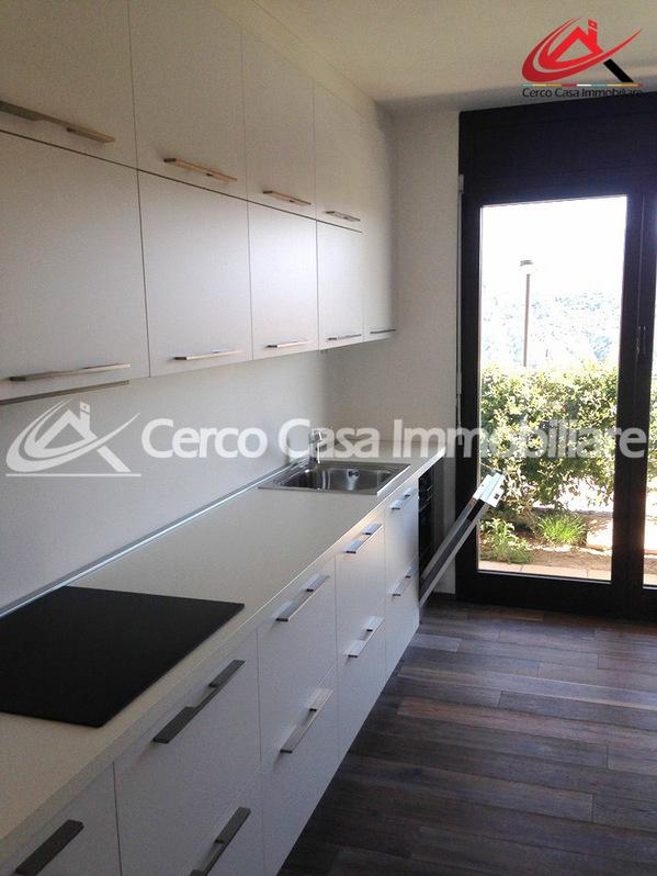 Wohnung 5 in ruhiger Lage,  6992 Vernate Kanton:zh Immobilien 2