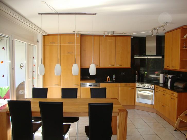 4-Zimmer-Wohnung 3930 Visp Kanton:vs Immobilien