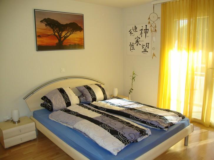 4-Zimmer-Wohnung 3930 Visp Kanton:vs Immobilien 3