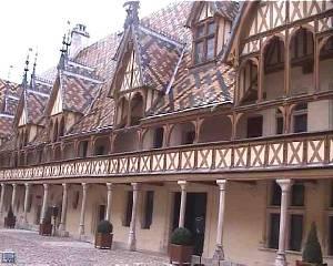 Natur & Erholung pur im Burgund-Ferienhaus  Romenay Kanton:xx Immobilien 3