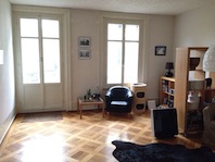 2 1/2-Zimmer-Wohnung in Bern 3007 Bern Kanton:be