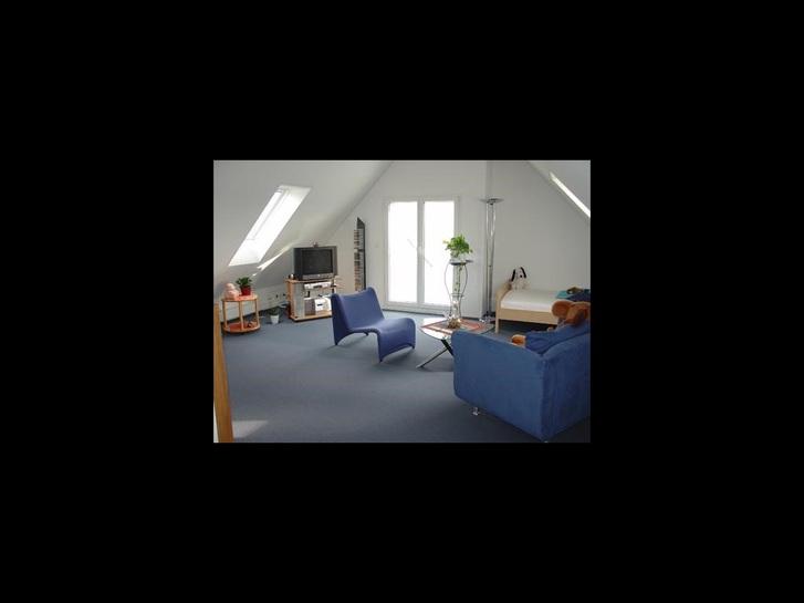 5 1/2 Maisonette Zimmer Wohnung in Bülach  8180 Bülach  Kanton:zh Immobilien 2