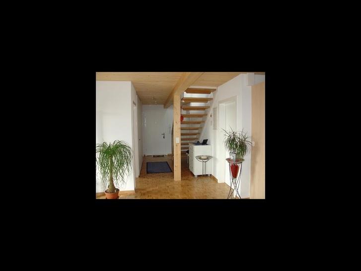 5 1/2 Maisonette Zimmer Wohnung in Bülach  8180 Bülach  Kanton:zh Immobilien 3