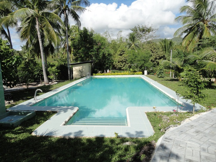 Beach Resort Philippinen RP 6023 Cebu Philippinen Kanton:xx Immobilien 2