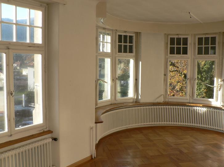 Grosse 3 1/2-Zimmer Wohnung in Matten b. Interlaken 3800 Matten b. Interlaken Kanton:be Immobilien