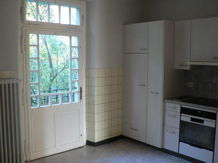 Grosse 3 1/2-Zimmer Wohnung in Matten b. Interlaken 3800 Matten b. Interlaken Kanton:be Immobilien 3