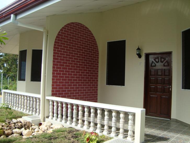 Beach Resort Philippinen zu verkaufen RP 6023 Cebu Kanton:xx Immobilien 3