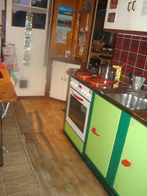 4- Zimmer Wohnung im Laufental  4247 grindel Kanton:so Immobilien