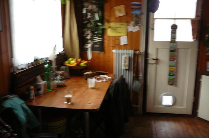 4- Zimmer Wohnung im Laufental  4247 grindel Kanton:so Immobilien 2