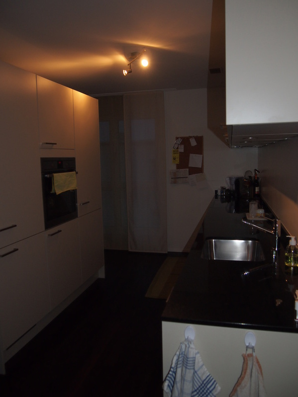Grosszügige 3.5 Zimmerwohnung in Villmergen 5612 Villmergen Kanton:ag Immobilien 2