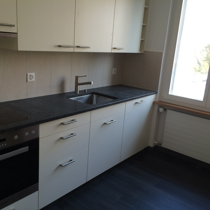 3.5 Zimmer Wohnung in Solothrun 4500 Solothurn Kanton:so Immobilien 3