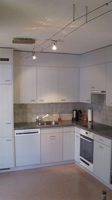 2,5-Zimmer-Wohnung Winterthur Sennhof 8482 Sennhof Kanton:zh Immobilien 3