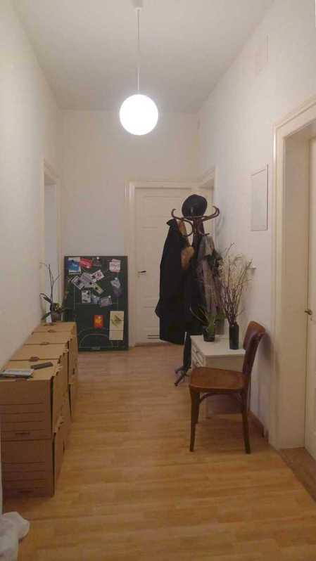 Wunderschöne Altbauwohnung Kreis 3 8003 Zürich Kanton:zh Immobilien 3