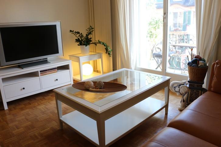 3 Zimmer Wohnung in Luzern 6005 Luzern Kanton:lu Immobilien