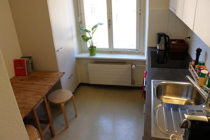 3 Zimmer Wohnung in Luzern 6005 Luzern Kanton:lu Immobilien 2
