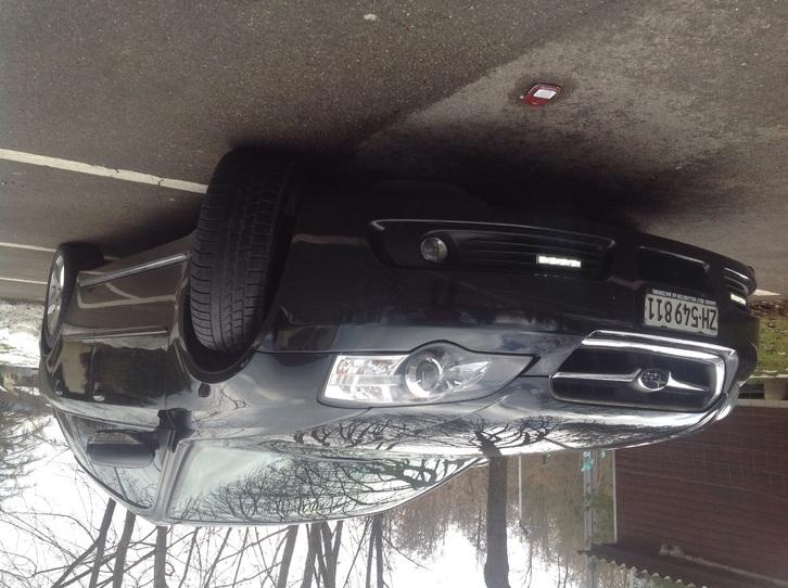 SUBARU Legacy 3.0R AWD spec.B (Kombi) 245 Fahrzeuge