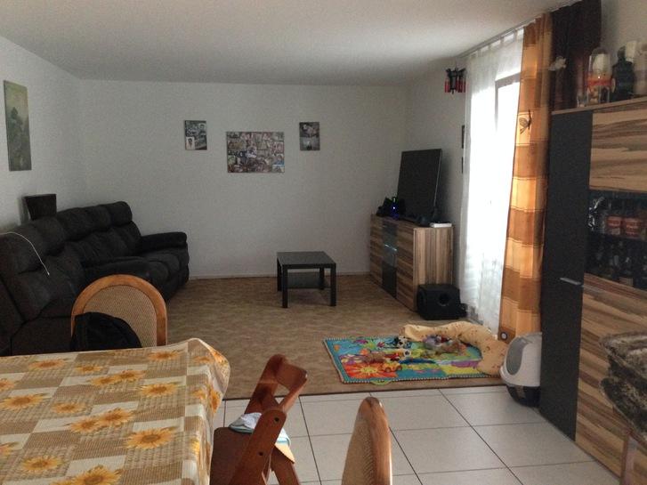 5 1/2 Zimmer Wohnung 3185 Schmitten FR Kanton:fr Immobilien
