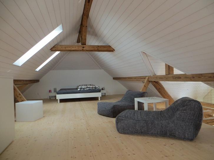 Renovierte schöne 4,5 Zi-Wohnung in Kaltbrunn 8722 Kaltbrunn Kanton:sg Immobilien