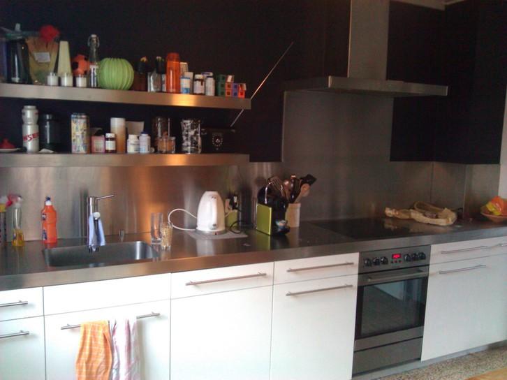 Haus im Eichholz 3084 Wabern Kanton:be Immobilien 3