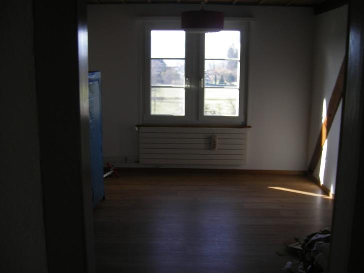 *.5 Zimmer Wohnung in Feldbach 8714 Feldbach Kanton:zh Immobilien 2