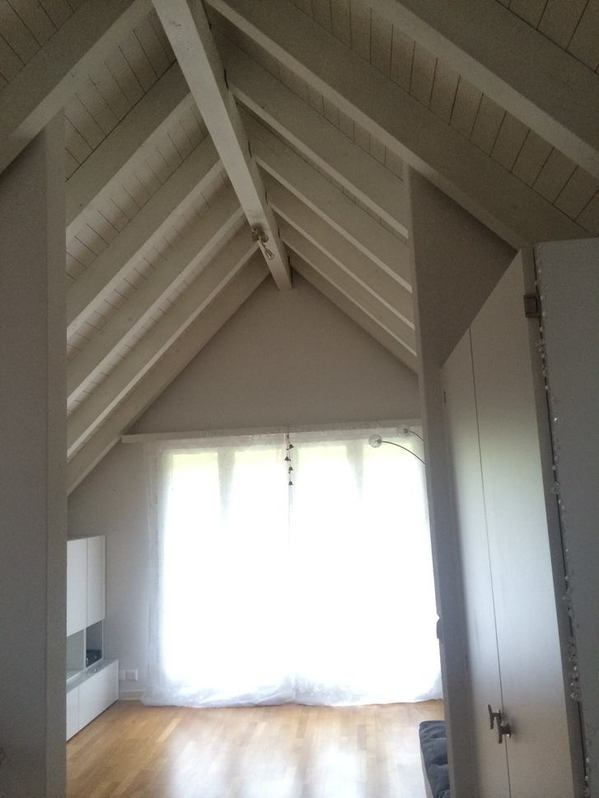 2.5 Zimmer in Beckenried 6375 Beckenried Kanton:nw Immobilien