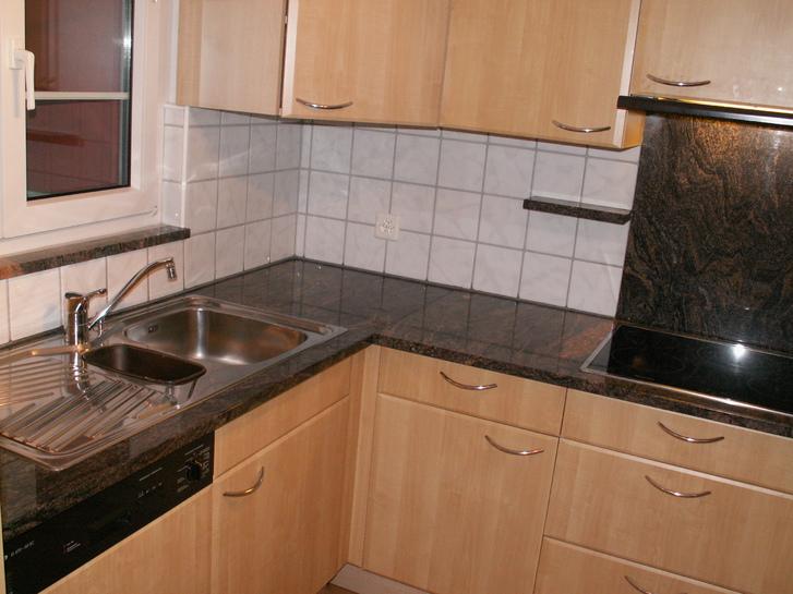 4.5 Zi-WHG in Mastrils 7303 Mastrils Kanton:gr Immobilien 2