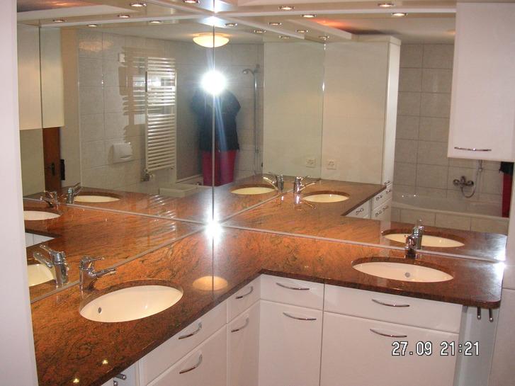 4.5 Zi-WHG in Mastrils 7303 Mastrils Kanton:gr Immobilien 3