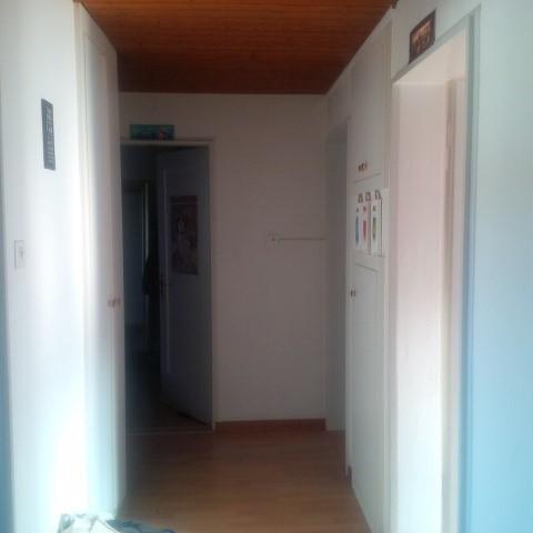 WG-Zimmer in Emmen LU 6032 Emmen Kanton:lu Immobilien 2