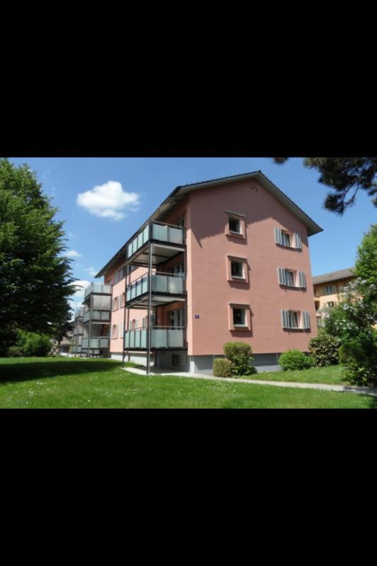 3,5 Zi. Whg. in Oberengstringen sucht Nachmieter Oberengstringen Kanton:zh Immobilien