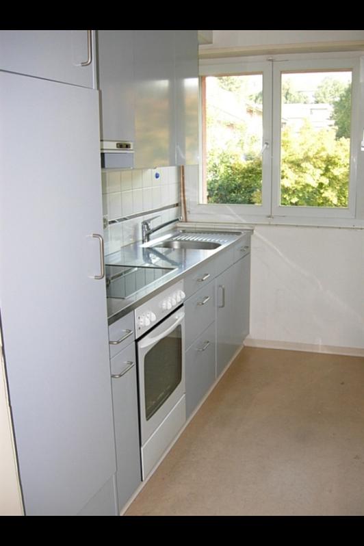 3,5 Zi. Whg. in Oberengstringen sucht Nachmieter Oberengstringen Kanton:zh Immobilien 2