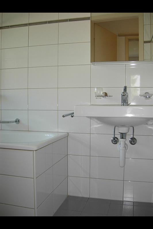 3,5 Zi. Whg. in Oberengstringen sucht Nachmieter Oberengstringen Kanton:zh Immobilien 3