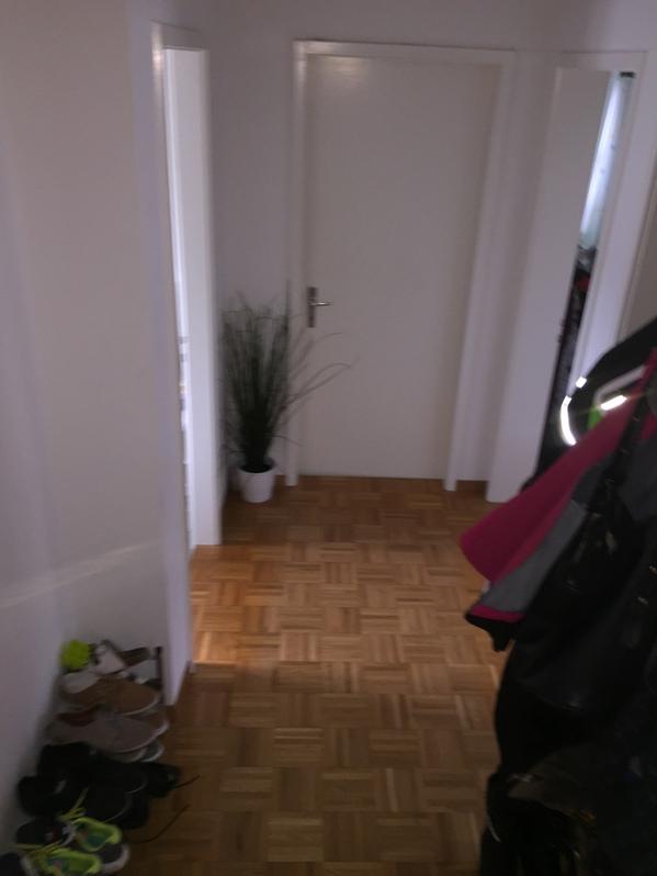 Nachmieter für 4 Zimmerwohnung gesucht 8951 Fahrweid Kanton:zh Immobilien 2