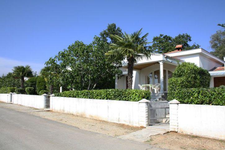 Kapitalanlage / Rendite / Ferien Resort / Altersresidenz Grundstück mit 5 Häuser zum Verkauf, Poreč,  5412 Gebenstorf Kanton:xx Immobilien 2