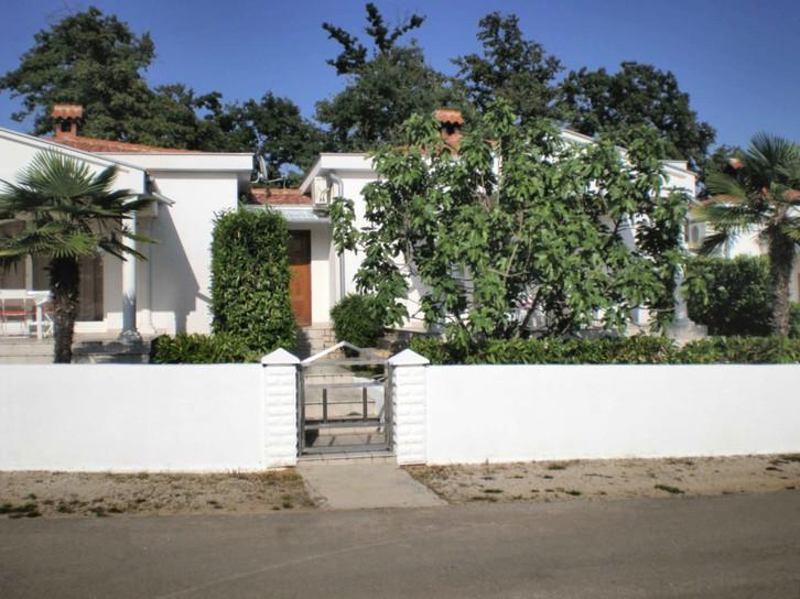 Kapitalanlage / Rendite / Ferien Resort / Altersresidenz Grundstück mit 5 Häuser zum Verkauf, Poreč,  5412 Gebenstorf Kanton:xx Immobilien 3