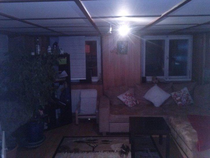 Nachmieter gesucht per sofort für 5 Zimmer Hausteil mit Garten in Vilters 7324 Vilters Kanton:sg Immobilien