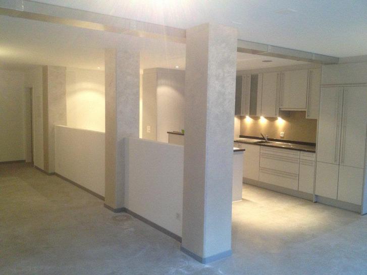 Neue Loftwohnung (80qm) in 5400 Baden 5400 Baden Kanton:ag Immobilien 2
