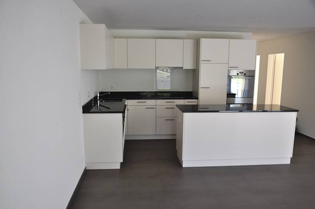 TOP aktuelle, grosse 41/2 Zimmerwohnung 8862 Schübelbach Kanton:sz Immobilien 3