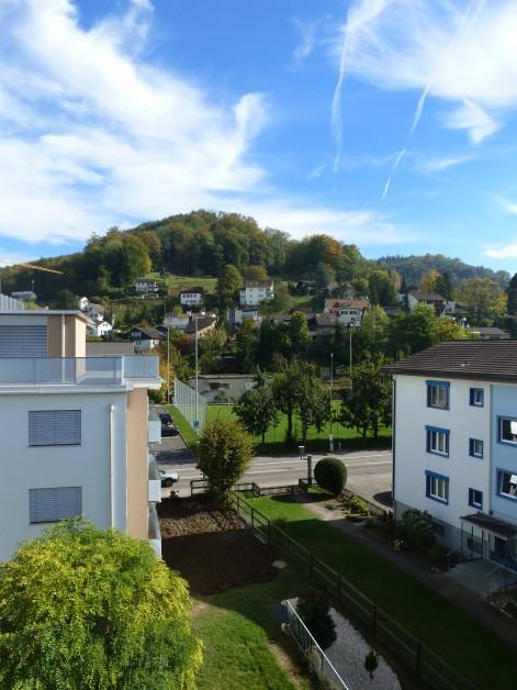 3.5 Zimmerwohnung in Liestal 4410 Liestal Kanton:bl Immobilien