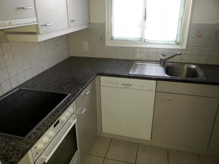 4. Zimmer Wohnung 3400 Burgdorf Kanton:be Immobilien 3