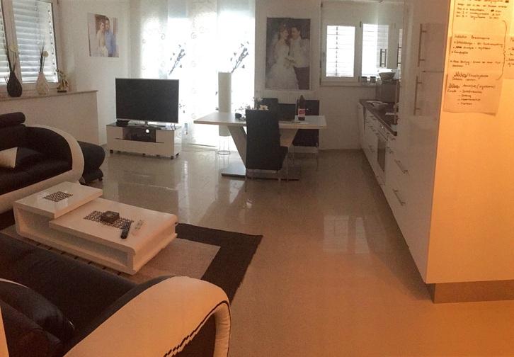 3 Zimmer Wohnung in Allschwil 4123 Allschwil Kanton:bl Immobilien