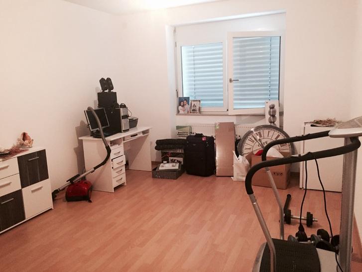 3 Zimmer Wohnung in Allschwil 4123 Allschwil Kanton:bl Immobilien 3